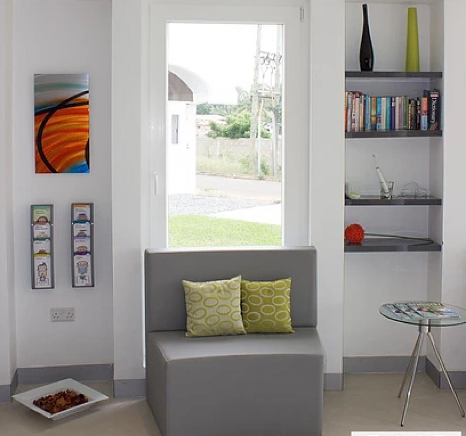 Design et architecture d 39 int rieur avec daar living for Design d interieur by srt