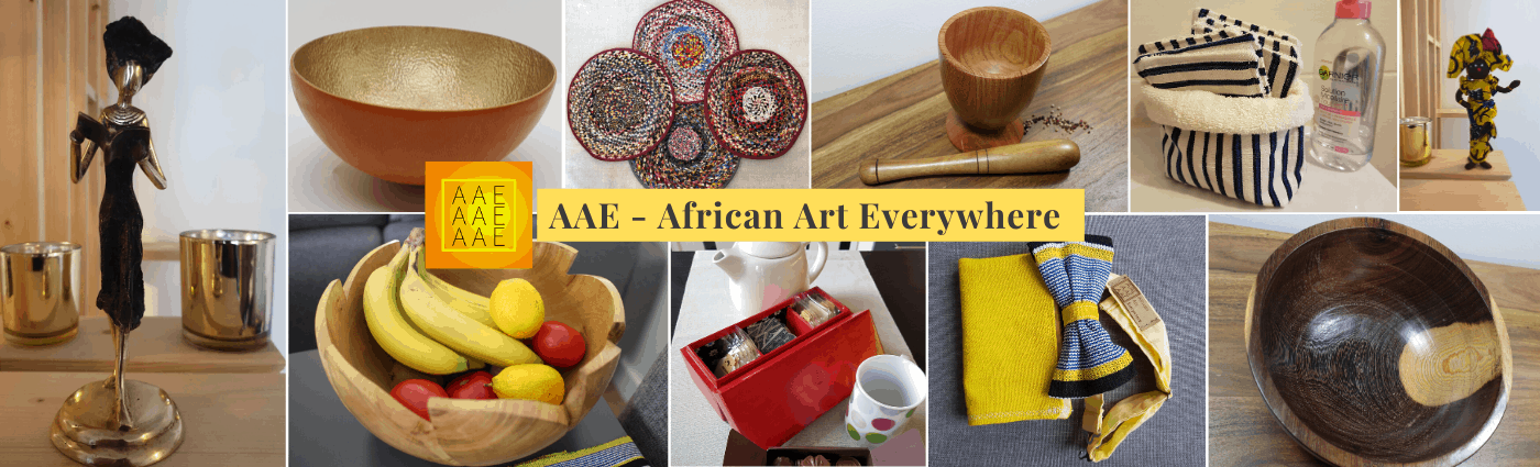 aae african art everywhere