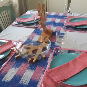 AAE_Ensemble_Table_Alena