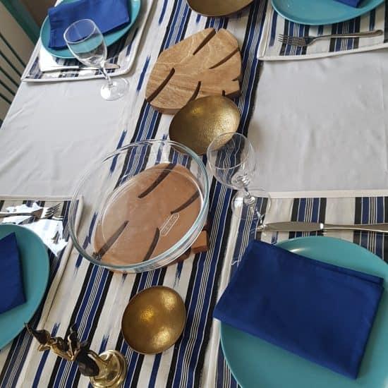 AAE_Ensemble_Table_Deep_Blue