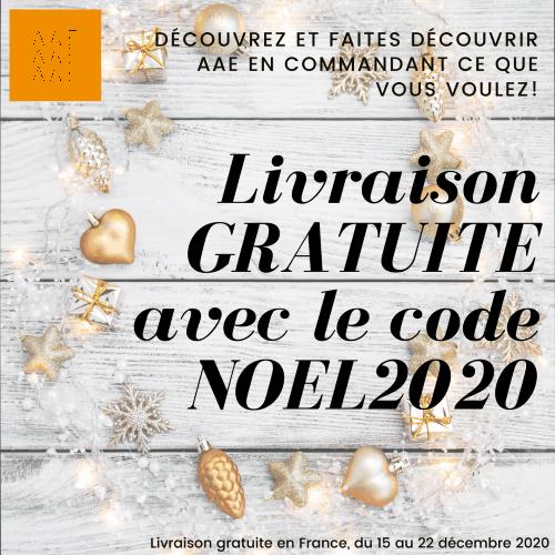 Promo_AAE_LivGratuite_2020_2